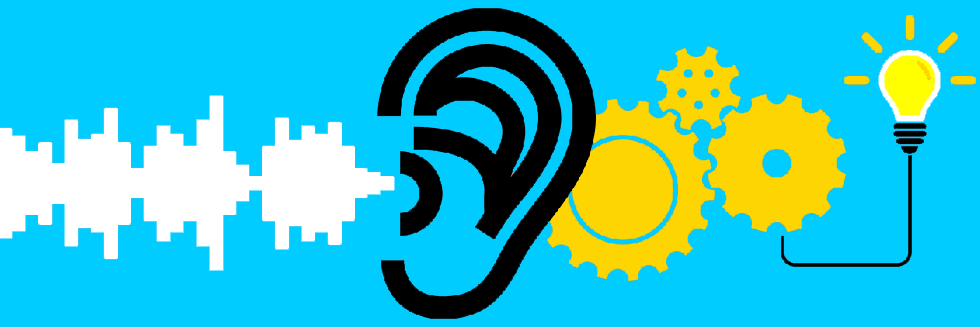 Listening to understand helped me learn how to communicate with customers