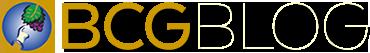 BCGblog